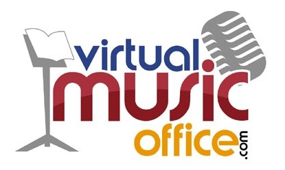 Virtual Music Office